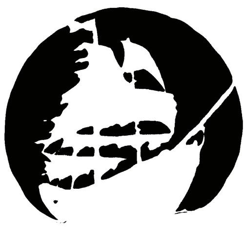 Chr Is's avatar