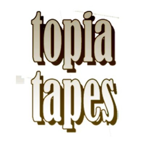 topia tapes.'s avatar