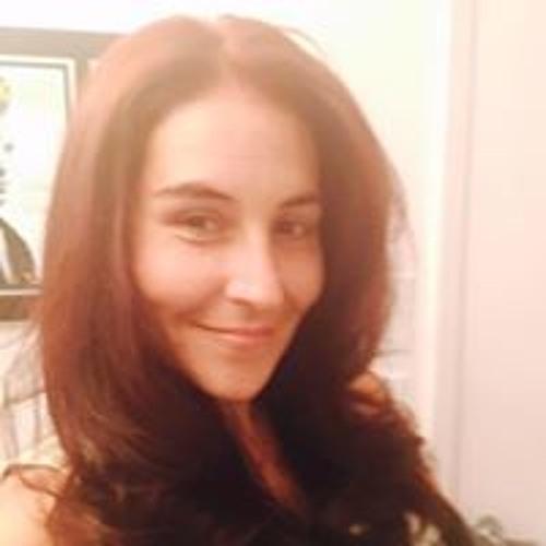 Deeanza Ruybal's avatar