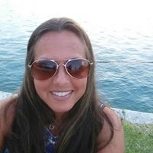 Shannon Rose's avatar