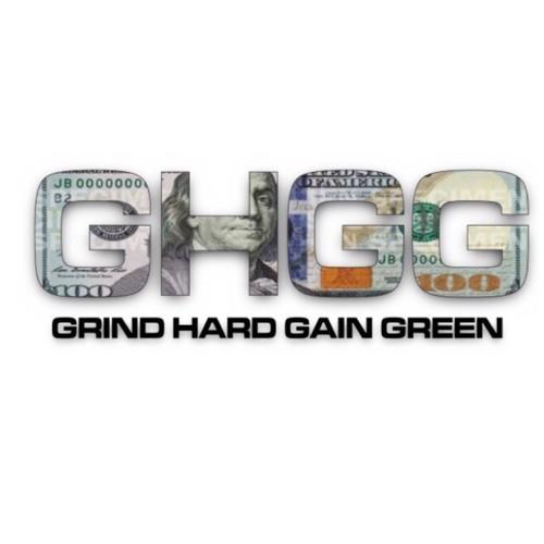 GHGG Records's avatar