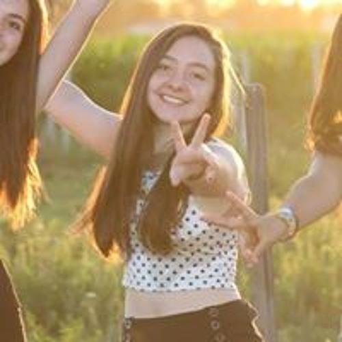 Lisi Quinteros's avatar