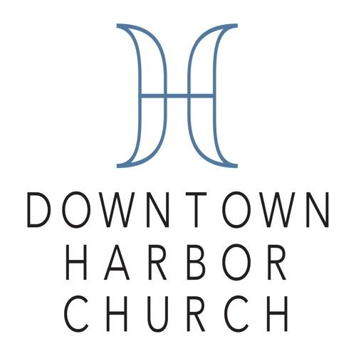 Downtown Harbor Church's avatar