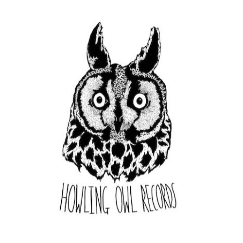 Howling Owl Records's avatar