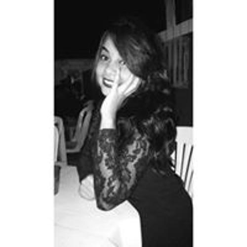 Nathália Chacon's avatar