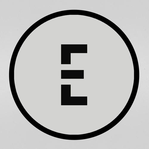 Elsworth's avatar