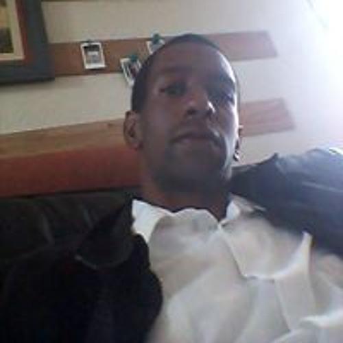 Malcolm Burden-Bey's avatar