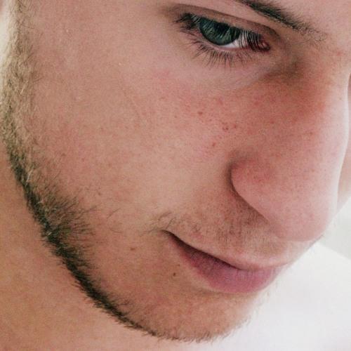 Lautaro Elias Ferreyra's avatar