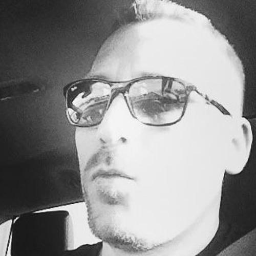 Rockum Music's avatar