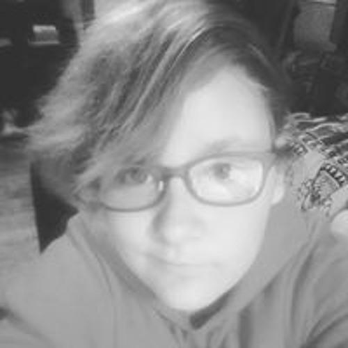 Dom White's avatar