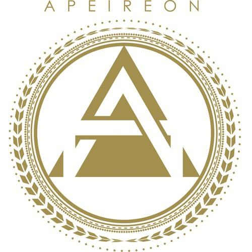 Apeireon's avatar