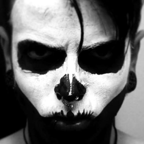 Vye Leviathan's avatar
