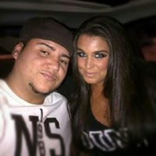 Oscar Rodriguez's avatar