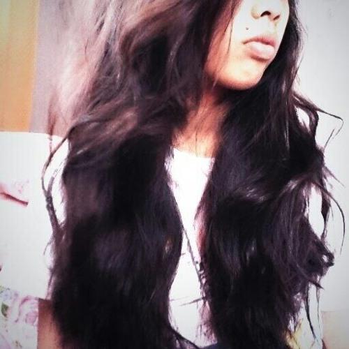 Clarisse Anne Panganiban's avatar