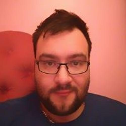 Gary Tattersall's avatar