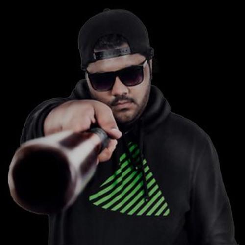 Noizekik ®'s avatar