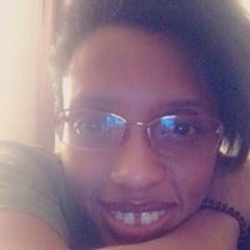 Celia V Francis's avatar
