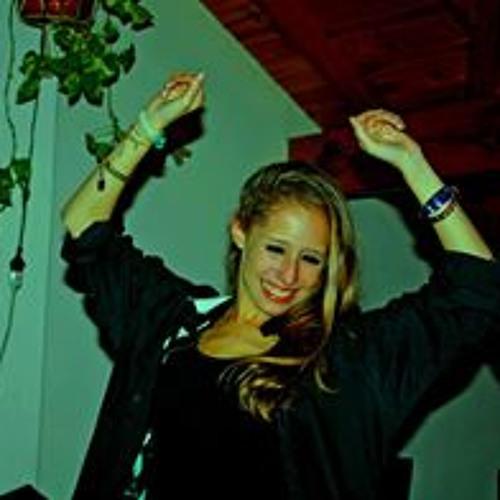 Caro Glunz's avatar