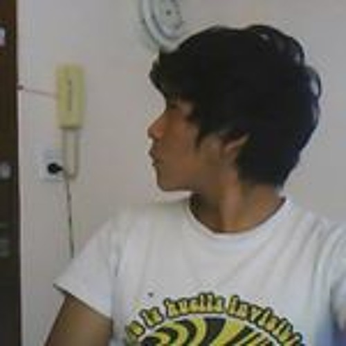 Jhosue Rodriguez's avatar