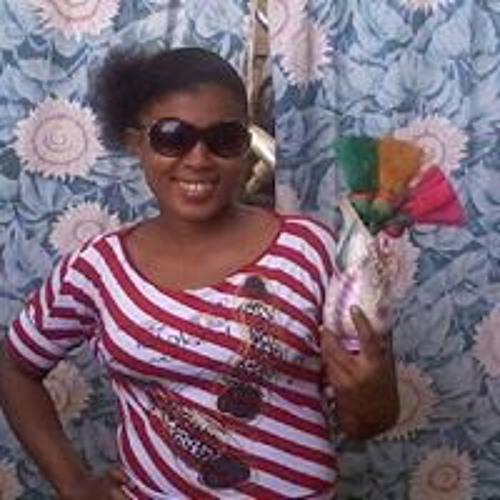 Naica Saint-Paul's avatar