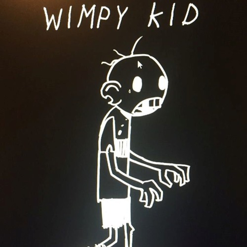 Wimpy KID's avatar