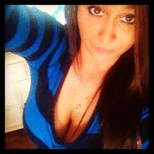 Marissa Mongelli's avatar
