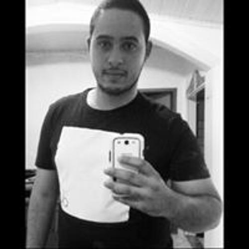 Marcos Diniz's avatar