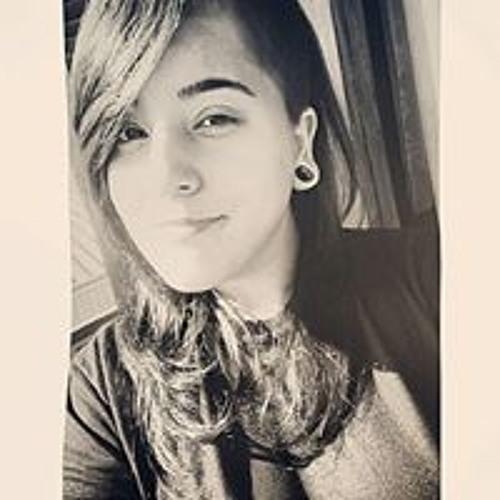 Nath Oliveira's avatar