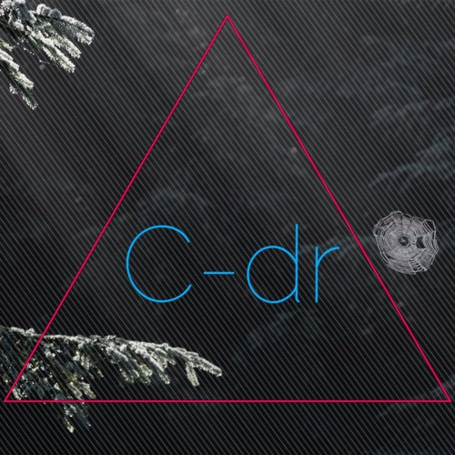 C-dr's avatar