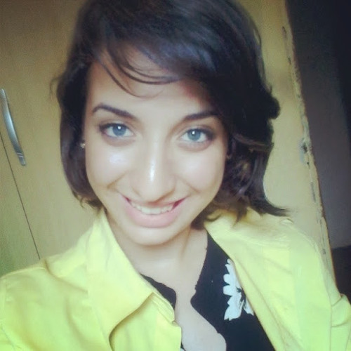 Mai Borin's avatar