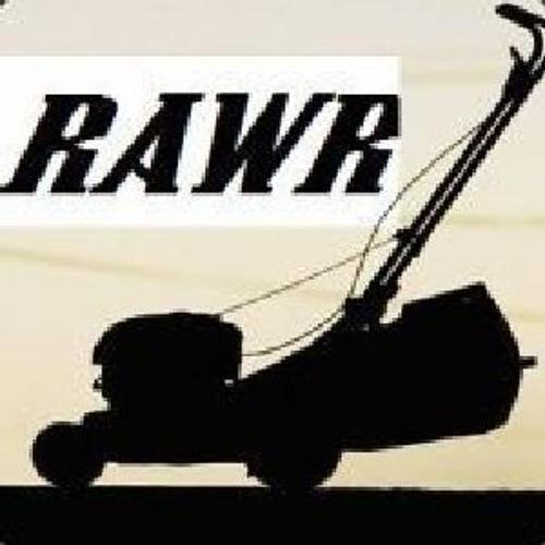 Rawrmower's avatar