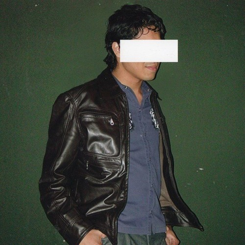 FireFriend's avatar