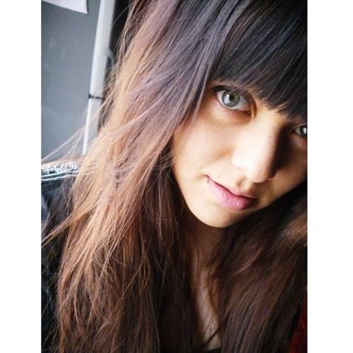 Sandra Patricia Garcia 1's avatar