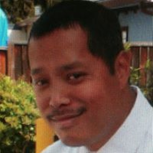 Ronnie Arellano's avatar