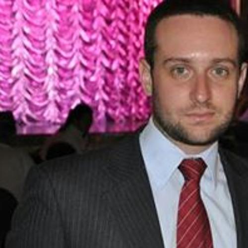 Lafaiete Henrique Neto's avatar