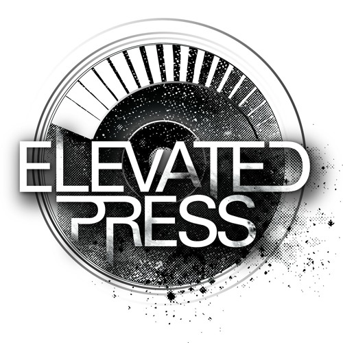 Elevated Press Records's avatar