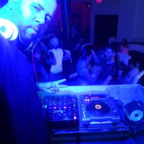 DJ Joy (morocco) officiel's avatar