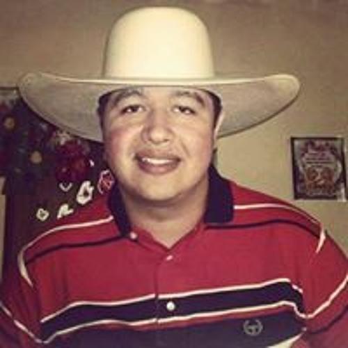 Marcus Paulo Fratari's avatar