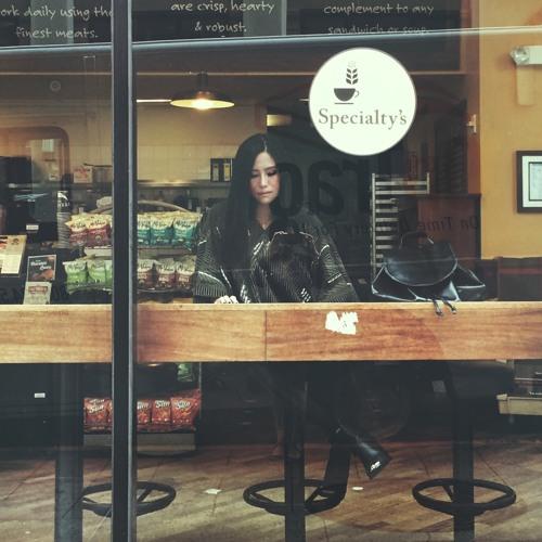 Hannah Katrina Lim's avatar