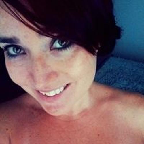 Priscilla Coker's avatar