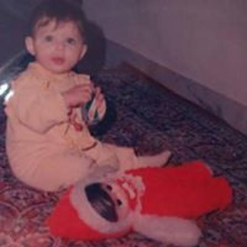 Andisheh Beheshti Zadeh's avatar