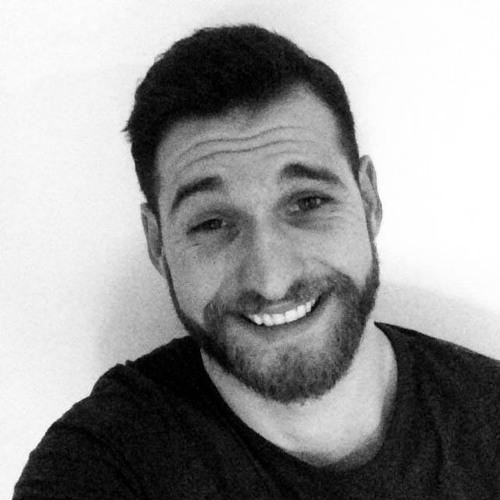 us_ugo's avatar