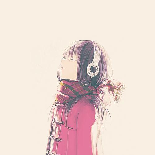 Nafia Agatha's avatar