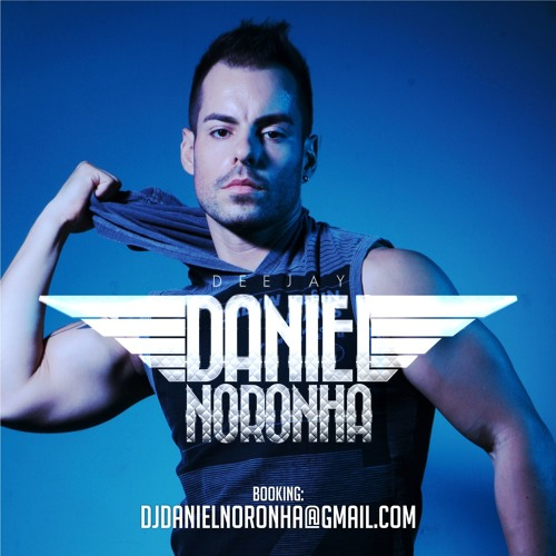 Dj Daniel Noronha's avatar