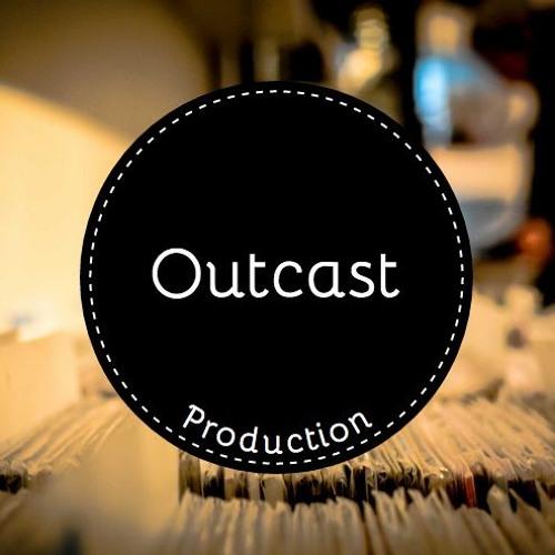 Outcast's avatar