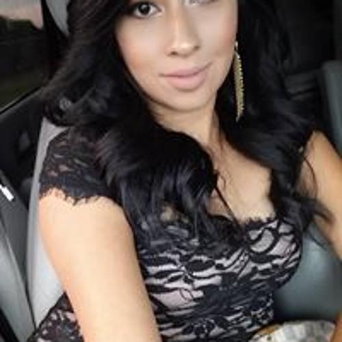 Ivonne Yanez Rangel's avatar