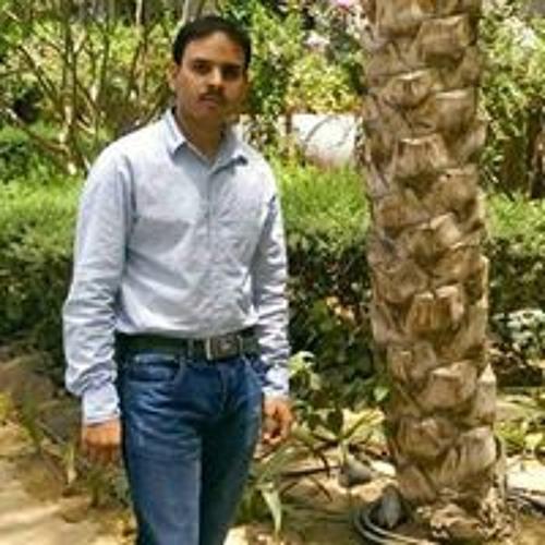 Shakeel Mumtaz's avatar