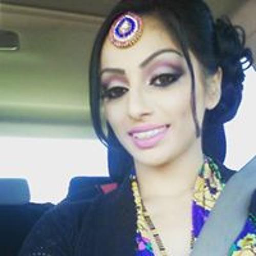 Sharlene Manisha Chand's avatar
