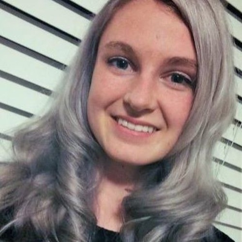 Josie Beth 1's avatar
