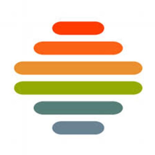 newhive's avatar